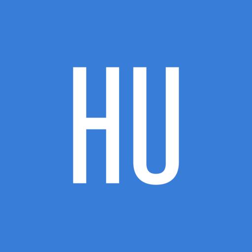 www.helsinginuutiset.fi