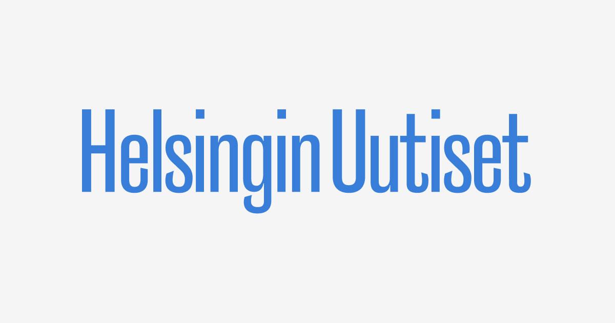 ALS-potilaita tukehtuu joka kuukausi kolmetoista – HS: Julma lääkekäytäntö hirvittää Suomessa